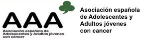 aaacancer